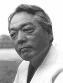 Kobayashi Hirokazu