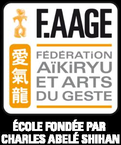 logo FAAGE